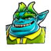CTRNF-Aqua Zem Icon