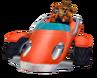 CrashTrikeeRender