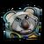CTRNF-Astronaut Kong