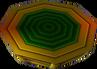 Crash Bandicoot 2 Cortex Strikes Back Platform