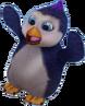 Penta Penguin Crash Bandicoot N. Sane Trilogy