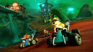 Crash-Team-Racing-Nitro-Fueled 2019 06-11-19 003