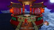 Crash Bandicoot N. Sane Trilogy Crash Bandicoot 3 Warp Room 3