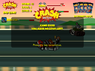 Tag Team Flashgame 6