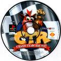 CTR PAL Disc.jpg