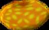 Blob Crash Bandicoot