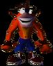 Crash Bandicoot Crash Bandicoot