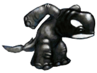 Chwhalephant