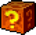 The Huge Adventure ? Crate Icon.png