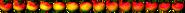 Crash Bandicoot ND Wumpa Sprite