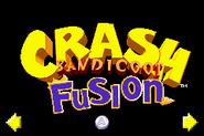 Crash Fusion Select