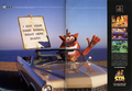 CTR Hand Signal Ad.png