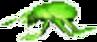 Scarab Crash Bandicoot 2 N Tranced