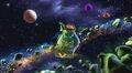 08 Velos Asteroid.jpg