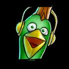CTRNF-Green Duck Stew