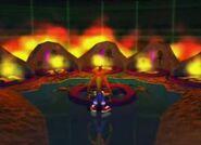 VR System - Portal Chamber 3