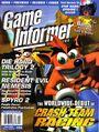 CTR Game Informer.jpg