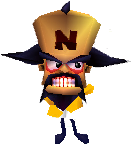 File:Neo Cortex CTR.png