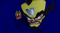 Cortex and Uka Uka.png