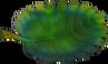 Crash Bandicoot N. Sane Trilogy Leaf