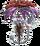 Psycho-Mandrake