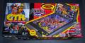 Crash Team Racing Pinball.png