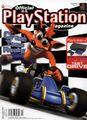 CTR PlayStation Mag.jpg