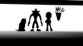 Coco's Lab.png