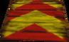 Ramp Crash Bandicoot N. Sane Trilogy