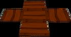 Crash Bandicoot 2 Cortex Strikes Back Open Check Point Crate