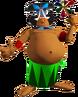 PapuPapu