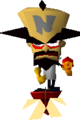 Crash 1 Dr. Neo Cortex.png