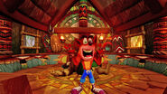 Crash-n-sane-papu
