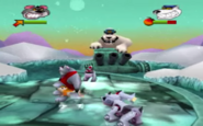 KoalaKongBearminator