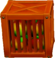 Bounce Crate N. Sane Trilogy.png