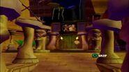 CTTR-Tomb Town 2