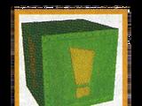 Nitro Switch Crate