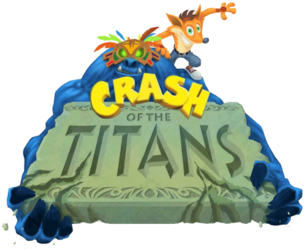 """Képtalálat a következőre: """"crash of the titans mobile"""""""