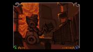 COTT Concept Art episode 7-5