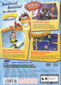 Action Pack Back Cover.jpg