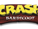 Crash Bandicoot (series)