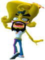 CortexDisguise.png