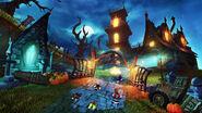 Spooky 03