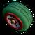 NF Pressurizer Wheels