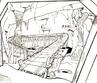 Cavern catastrophe conveyor belt concept