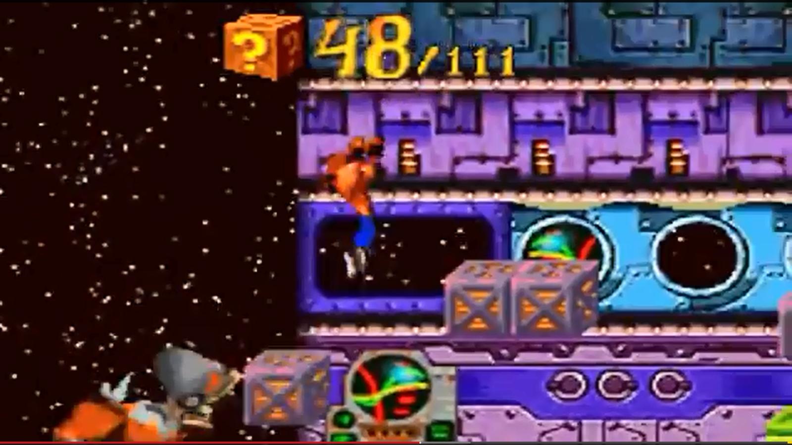 Mega Mix Boss Fight Bandipedia Fandom
