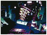 Cortex's Lab