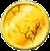 Wumpa Coin