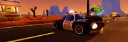 22 SaveSlotImages OrangeAsphalt