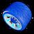 CTRNF-Beenox Wheels